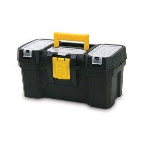 Caja De Herramientas Megabox XP16