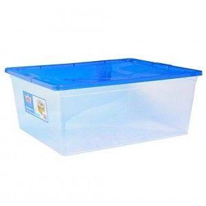 Caja modubox 19 Lts