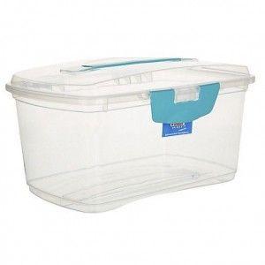 Caja Reybox 7 Lts