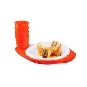 Set picnic 16 piezas
