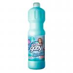 dona-gaby-cloro-gel-tradicional-900-ml
