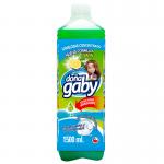 dona-gaby-lavalozas-15-lts-limon
